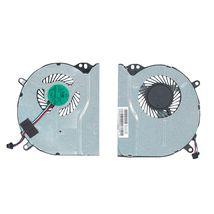 Вентилятор HP Pavilion Sleekbook 14-1000 5V 0.5A 4-pin ADDA