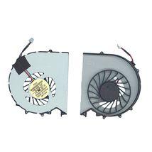 Вентилятор HP ProBook 450 G1 5V 0.5A 4-pin FCN