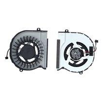 Вентилятор Samsung NP300E5C 5V 0.4A 3-pin FCN