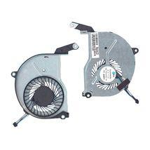 Вентилятор HP Pavilion 15-N000 5V 0.5A 4-pin Kipo