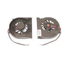 Вентилятор Acer Aspire 2420 5V 0.3A 3-pin Foxconn