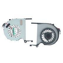 Вентилятор Acer Aspire 5943 5V 0.2A 4-pin SUNON