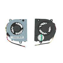 Вентилятор Acer Aspire 4330 5V 0.25A 3-pin SUNON VER-3
