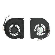 Вентилятор Acer Aspire 5236 5V 0.25A 3-pin SUNON
