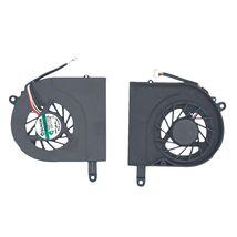 Вентилятор Acer Aspire 5739 5V 0.5A 4-pin SUNON