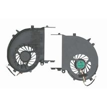 Вентилятор Acer Aspire 8942 5V 0.28A 4-pin ADDA