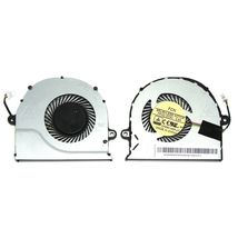 Вентилятор Acer Aspire E5-471 5V 0.5A 3-pin FCN