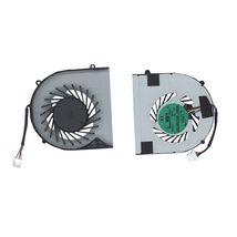 Вентилятор Acer Aspire One 522 5V 0.4A 4-pin ADDA