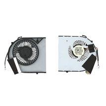 Вентилятор Acer Aspire V5-431 5V 0.5A 4-pin FCN