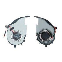 Вентилятор Acer Aspire V5-472 5V 0.5A 4-pin FCN правый