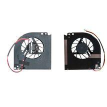 Вентилятор Acer TravelMate 5520 5V 0.31A 3-pin SUNON