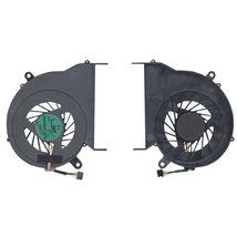 Вентилятор Acer TravelMate 8472 5V 0.5A 4-pin ADDA