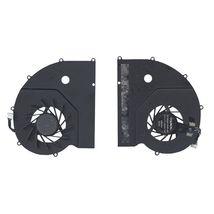 Вентилятор Acer TravelMate 6293 5V 0.5A 4-pin SUNON