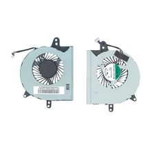 Вентилятор Asus F401U 5V 0.25A 4-pin SUNON