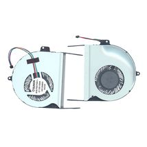 Вентилятор Asus Vivobook Pro N552 5V 0.22A 4-pin SUNON
