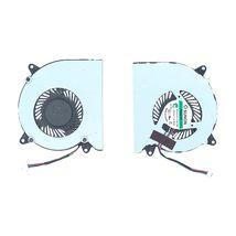 Вентилятор Asus N750 5V 0.22A 4-pin SUNON