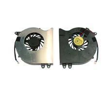 Вентилятор Asus N751 5V 0.22A 4-pin SUNON