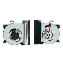 Вентилятор Asus ROG G750 VER-1 12V 0.6A 4-pin ADDA