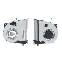 Вентилятор Asus UX303 VER-2 5V 0.4A 4-pin SUNON