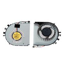 Вентилятор Asus VivoBook A450 5V 0.5A 4-pin FCN