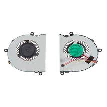 Вентилятор Dell Insipiron 15R 5V 0.4A 3-pin ADDA