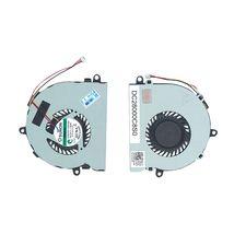 Вентилятор Dell Insipiron 15 3521 5V 0.27A 3-pin SUNON