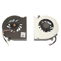 Вентилятор для ноутбука Dell Studio XPS 1340, M1340, 5V 0.3A 3-pin SUNON