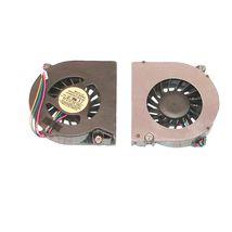 Вентилятор HP Compaq 6530B 5V 0.5A 4-pin Forcecon