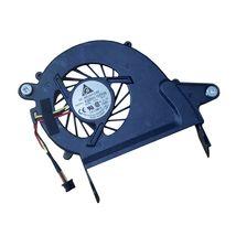 Вентилятор HP Pavilion DM6-2100 5V 0.28A 3-pin Kipo