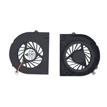 Вентилятор HP Compaq CQ50 5V 0.25A 3-pin SUNON