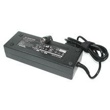 Блок питания для ноутбука Acer PA-1151-03MS 150W 19V 7.9A 4pin REPLACEMENT