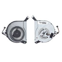Вентилятор HP ENVY 15-K 5V 0.5A 4-pin Brushless
