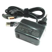 БП Lenovo 40W 20V 5A USB-L YOGA3-807 OEM