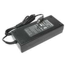 Блок питания для монитора и телевизора 150W 12V 10A 4Pin 3892A300