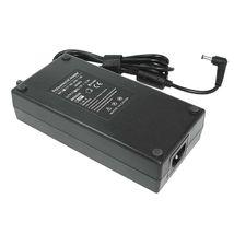 Блок питания для монитора и телевизора 150W 12V 12.5A 5.5x2.5mm N18061