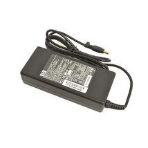 Блок питания для ноутбука HP 90W 19V 4.74A 4.8x1.7mm PPP012H Orig