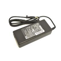 Блок питания для ноутбука HP 90W 19V 4.74A 4.8x1.7mm PPP012H Orig (оригинал)