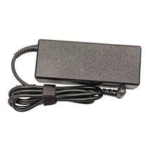 Блок питания для ноутбука Sony 90W 19.5V 4.7A 6.5 x 4.4mm VGP-AC19V13 Orig