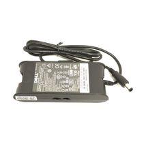 Блок питания для ноутбука Dell PA-1650-05D