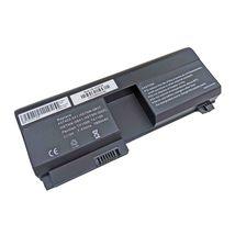 АКБ Усил. HP Compaq HSTNN-OB37 Pavilion TX1000 7.4V Black 7800mAh OEM