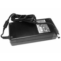 БП Dell 230W 19.5V 11.8A 7.4x5.0mm PA-19 Orig