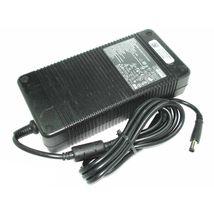 Блок питания для ноутбука Dell 330W 19.5V 16.9A 7.4 x 5.0mm ADP-330AB Orig