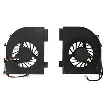 Вентилятор HP Pavilion DV5-1000 VER-1