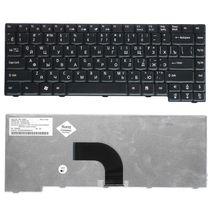 Клавиатура Acer Aspire (2930) Travelmate (6293) Black, RU