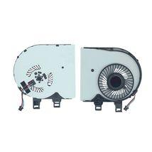 Вентилятор Lenovo IdeaPad Flex 2 14 5V 0.5A 4-pin FCN