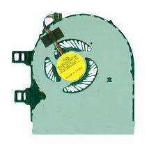 Вентилятор Lenovo IdeaPad Flex 2 14 VER-2 5V 0.5A 4-pin FCN