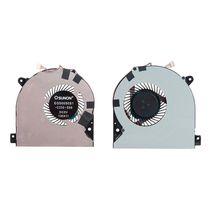 Вентилятор Lenovo IdeaPad S500 5V 0.5A 4-pin SUNON