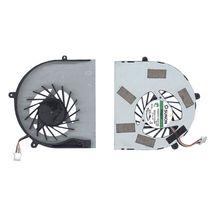 Вентилятор Lenovo IdeaPad V360 5V 0.25A 4-pin SUNON