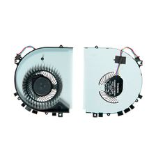Вентилятор Lenovo IdeaPad S41-35 5V 0.5A 4-pin SUNON