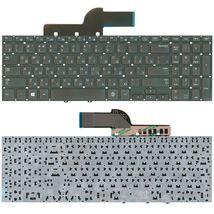 Клавиатура Samsung (355V5C) Black, (No Frame), RU